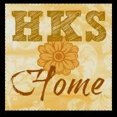 HKS Home