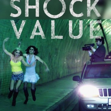 Shock Value – Support small movie makers