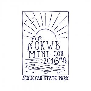 OKWB Mini-con