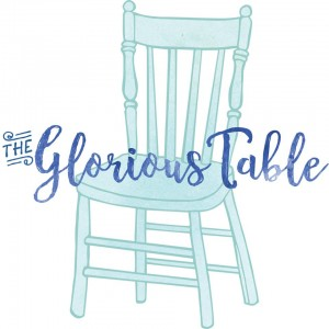 the glorious table