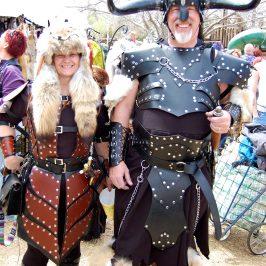Medieval Fair 2014