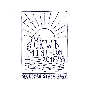 OKWB Mini-Con Recap