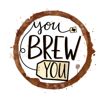 You Brew You Podcast